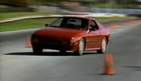 1985-Mazda-rx7