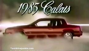 1985-Oldsmobile-Calais4