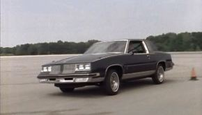 1985-Oldsmobile-cutlass-supreme2