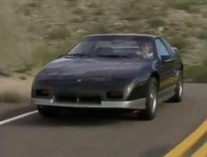 1985-Pontiac-Fiero1