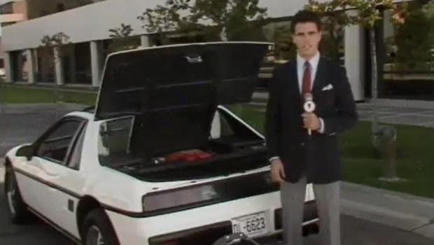 1985-Pontiac-Fiero3