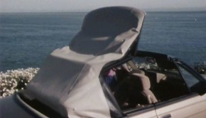 1985-Renault-convertible1