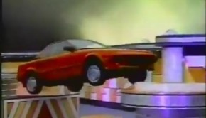 1985-Toyota-MR2-Commercial