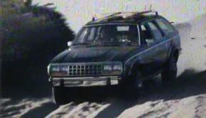 1985-amc-eagle