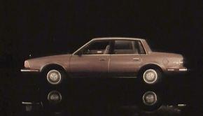 1985-buick-century