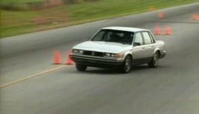 1985-buick-century1