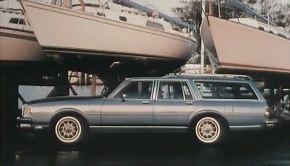 1985-buick-lesabre