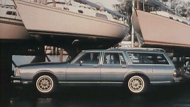 Buick Lesabre X on 1995 Buick Lesabre