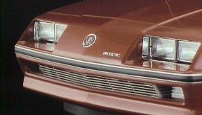 1985-buick-skyhawk