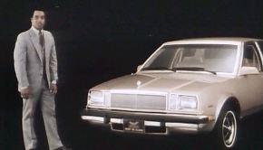 1985-buick-skylark