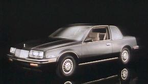 1985-buick-somerset4