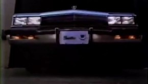 1985-cadillac-commercial2