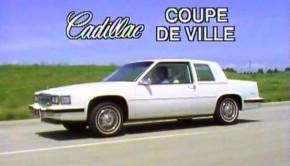 1985-cadillac-deville2