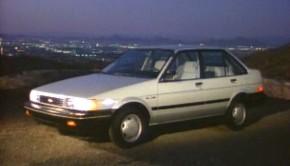 1985-chevrolet-Nova1