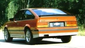 1985-chevrolet-cavalier1