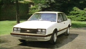 1985-chevrolet-celebrity-eurosport