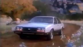 1985-chevrolet-celebrity-eurosport-com