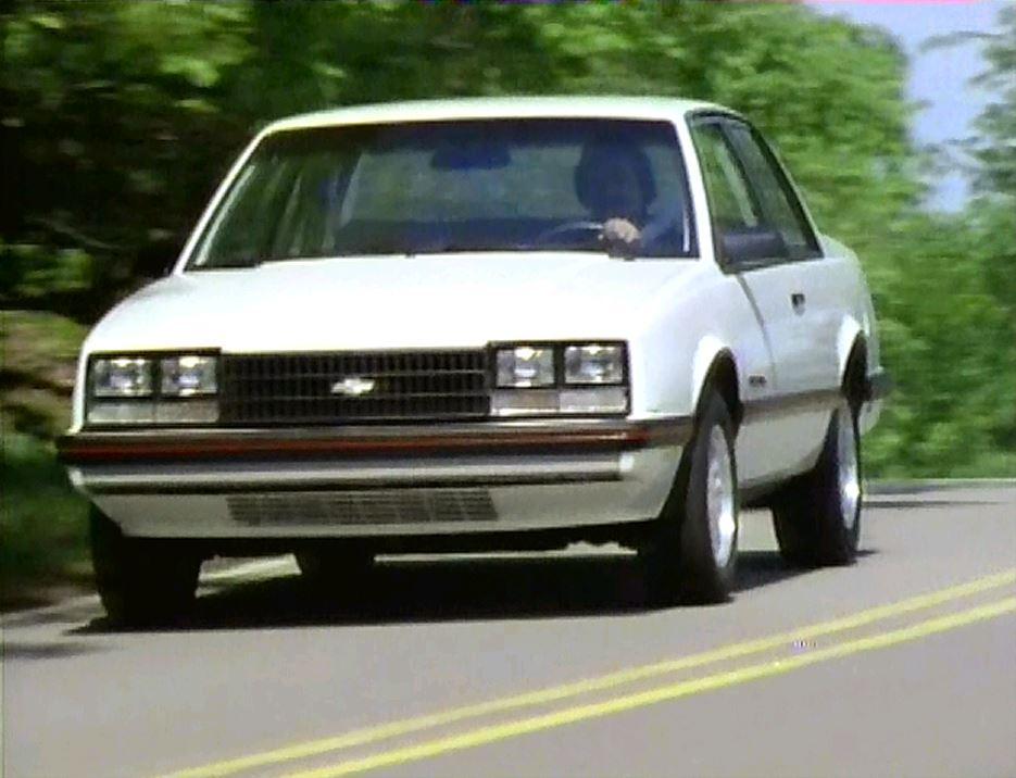 Free download program Manual Reparacion Chevrolet ...