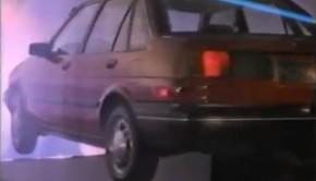 1985-chevrolet-nova-com