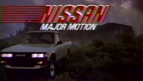 1985-datsun-4x4