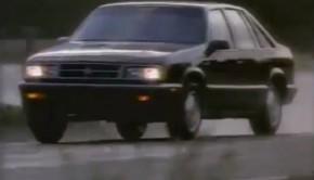 1985-dodge-lancer2