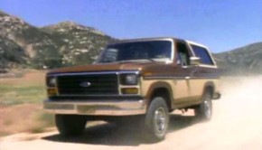 1985-ford-broncoa
