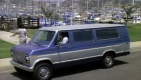 1985-ford-econoline1