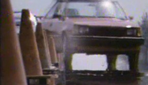 1985-ford-escort2