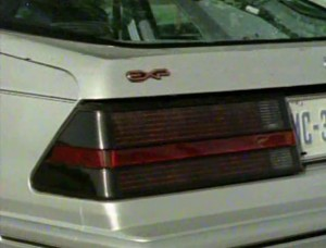 1985-ford-exp2