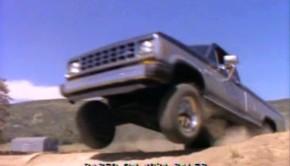 1985-ford-ranger2