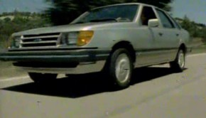 1985-ford-tempo1