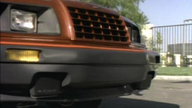 1985-ford-thunderbird1