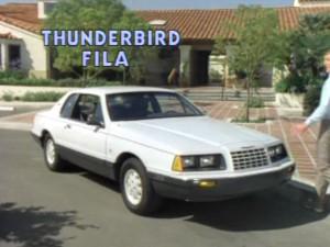 1985-ford-thunderbird2
