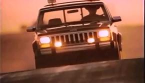 1985-jeep-comanche1