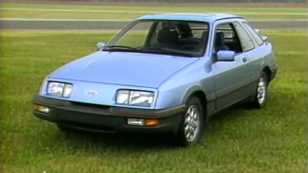 1985-merkur1