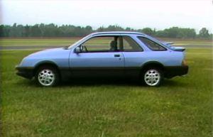 1985-merkur2