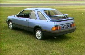 1985-merkur3