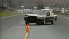 1985-nissan-maxima1