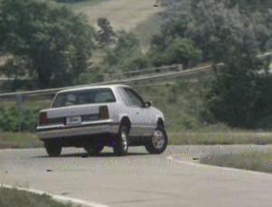 1985-oldsmobile-calais1