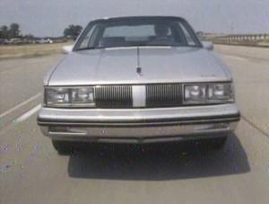 1985-oldsmobile-calais2