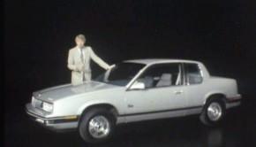 1985-oldsmobile-calais3