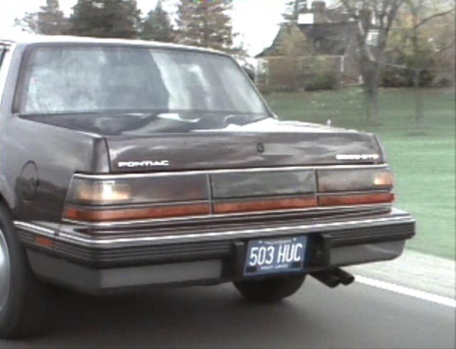 1985-pontiac-6000a