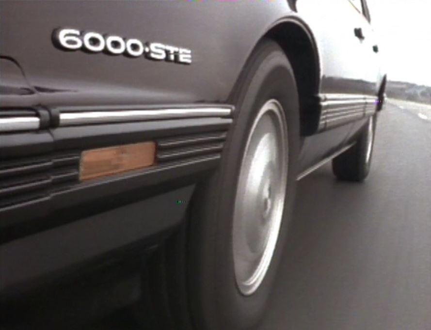 1985-pontiac-6000b
