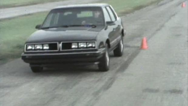 1985-pontiac-6000c