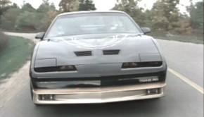 1985-pontiac-firebirdf