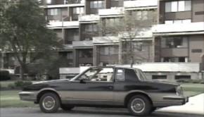 1985-pontiac-grand-prix