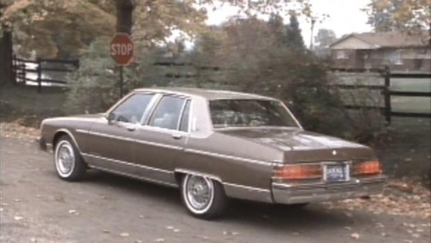 1985-pontiac-paresienne