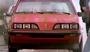 1985-pontiac-sunbird1