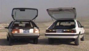 1985-renault-comparison1