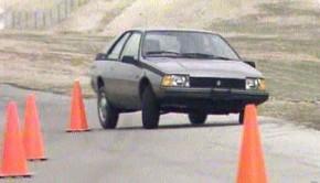 1985-renault-fuego1